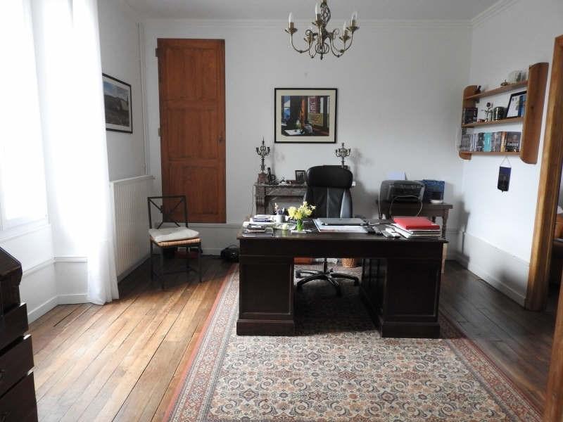 Vente maison / villa Secteur brion s/ource 245000€ - Photo 4