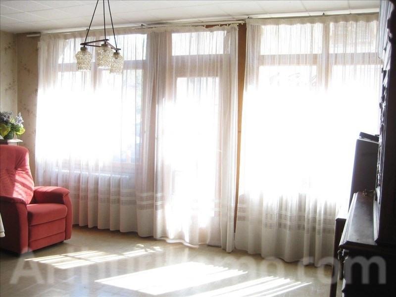 Vente maison / villa St jean en royans 147500€ - Photo 2