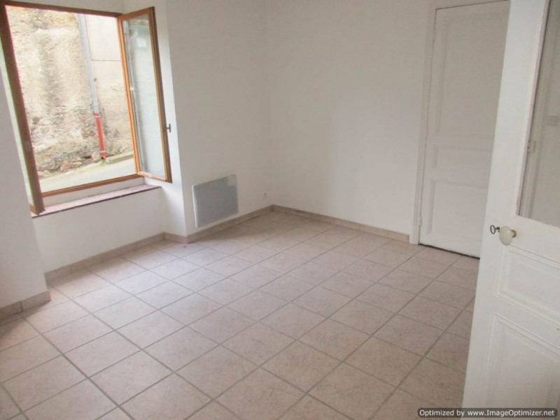 Investment property building Saissac 159 000€ - Picture 13