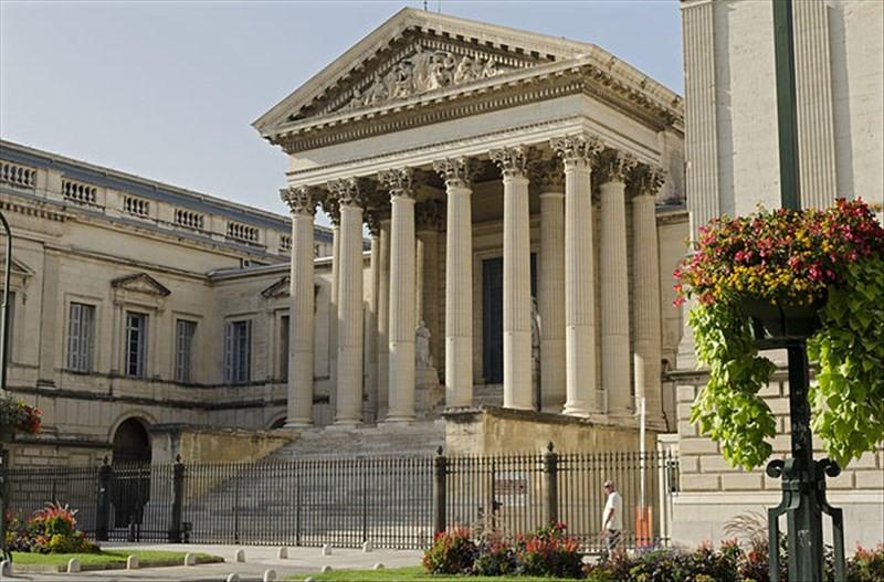 Venta  apartamento Montpellier 186000€ - Fotografía 1