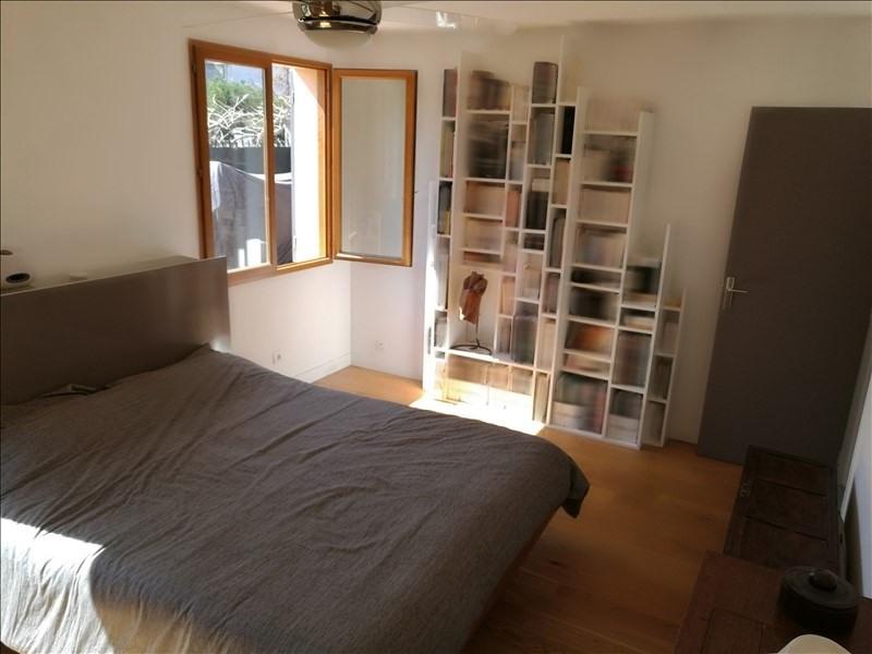 Vente maison / villa Marseille 16 315000€ - Photo 7