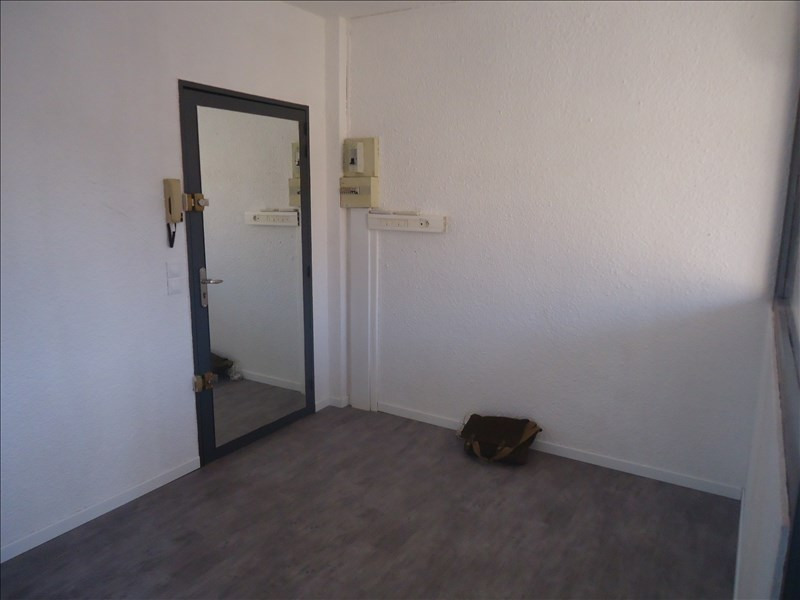 Rental office Carcassonne 420€ HT/HC - Picture 7