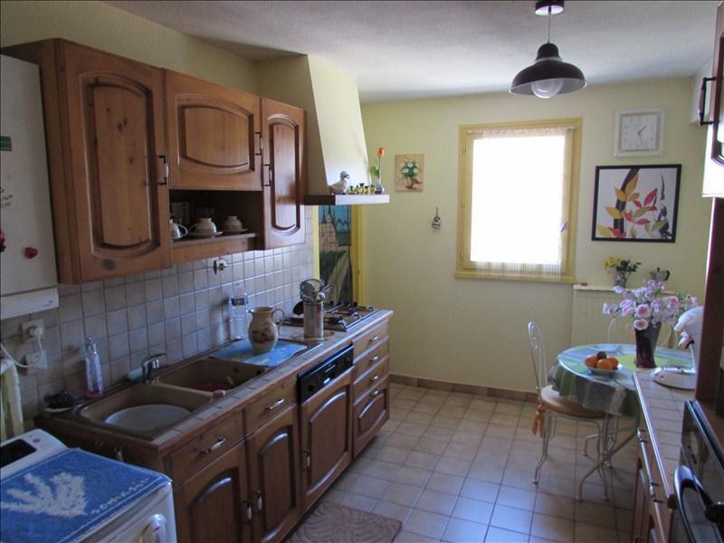 Vente appartement Beziers 116000€ - Photo 3