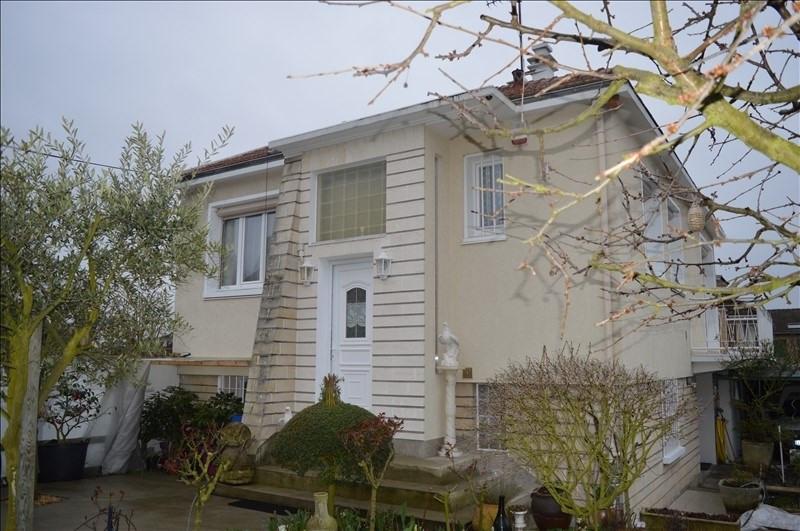 Vente maison / villa La frette sur seine 399000€ - Photo 1
