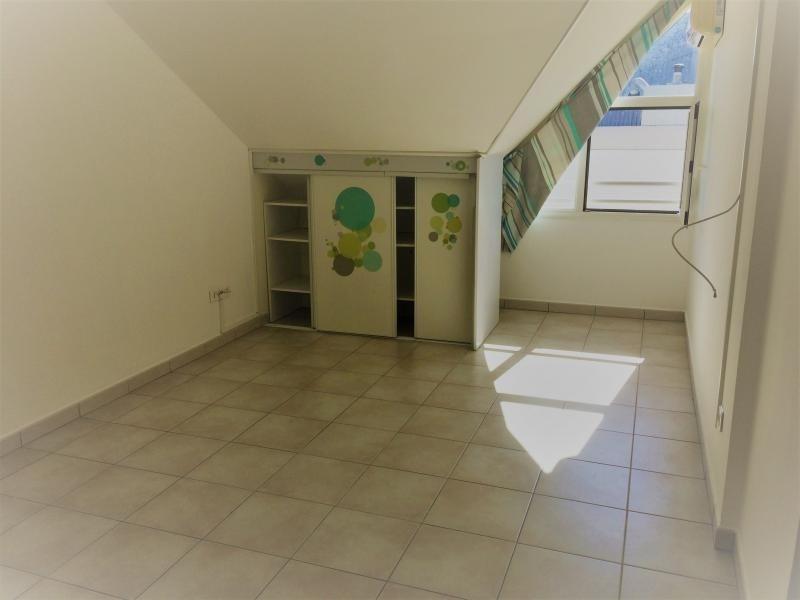 Produit d'investissement appartement Ste clotilde 220000€ - Photo 9