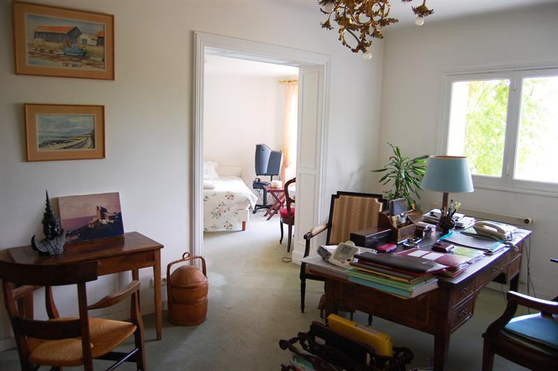 Vente de prestige maison / villa Fayence 945000€ - Photo 24