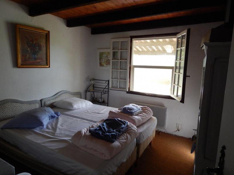 Sale house / villa Ampus 398000€ - Picture 14