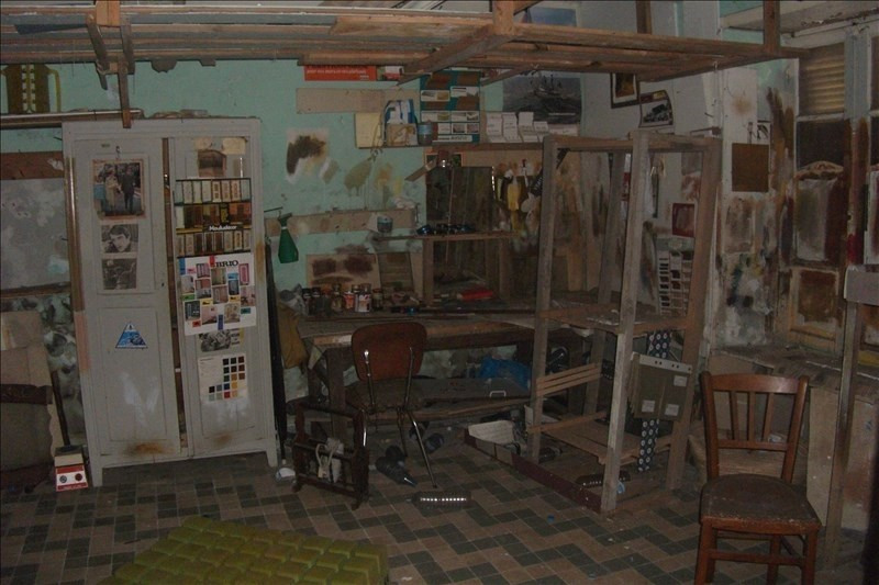 Sale house / villa Plogoff 29960€ - Picture 4