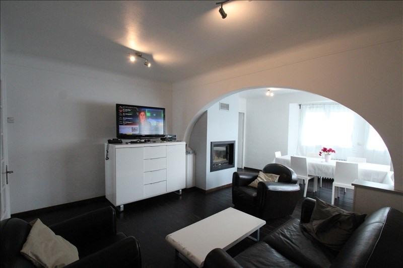 Vente maison / villa Meaux 245000€ - Photo 1