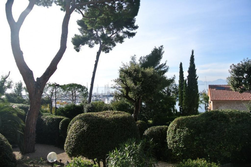 Location appartement Cap d'antibes 2 080€ CC - Photo 4