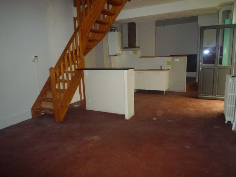 Location maison / villa Yzeure 560€ CC - Photo 2