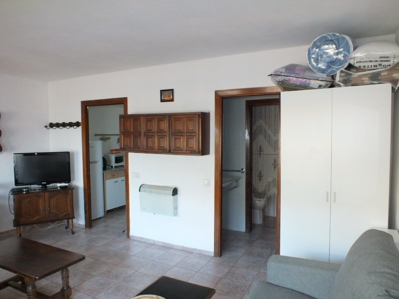 Location vacances appartement Roses santa-margarita 224€ - Photo 9
