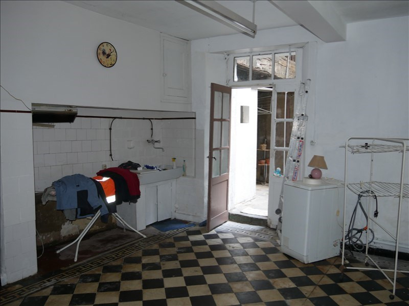 Vente maison / villa Villemur sur tarn 76000€ - Photo 3