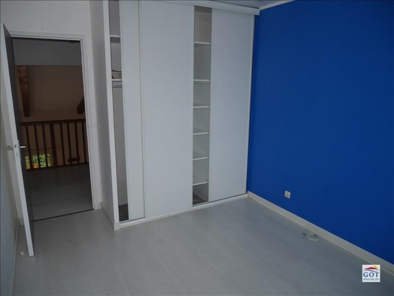 Vente maison / villa St laurent de la salanque 306000€ - Photo 9