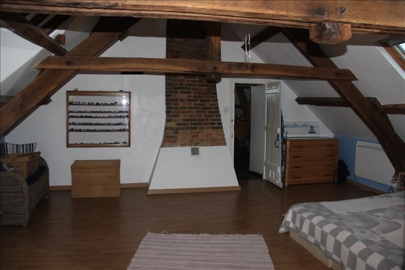 Vente maison / villa St aubin des chateaux 206500€ - Photo 12