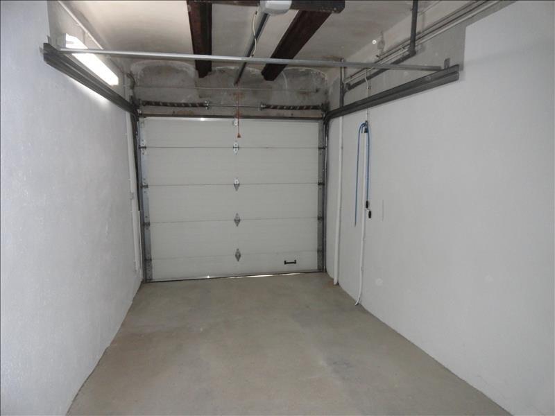 Vente appartement Lunel 144450€ - Photo 4