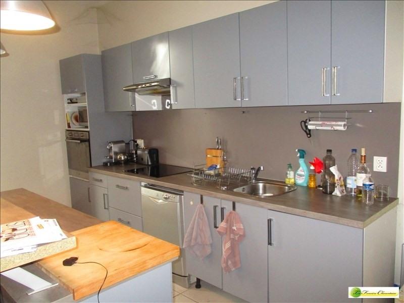 Produit d'investissement immeuble Angouleme 251450€ - Photo 8