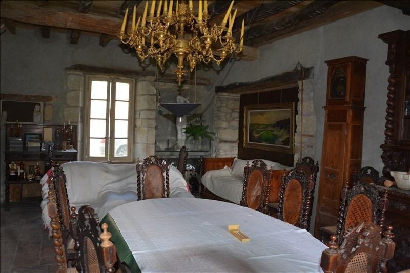 Vente de prestige maison / villa Toulouse 390000€ - Photo 11