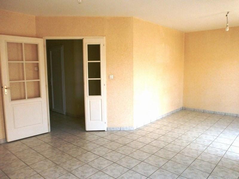 Venta  casa St quentin fallavier 240000€ - Fotografía 10