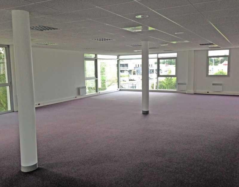 Location Bureau Marquette-lez-Lille 0