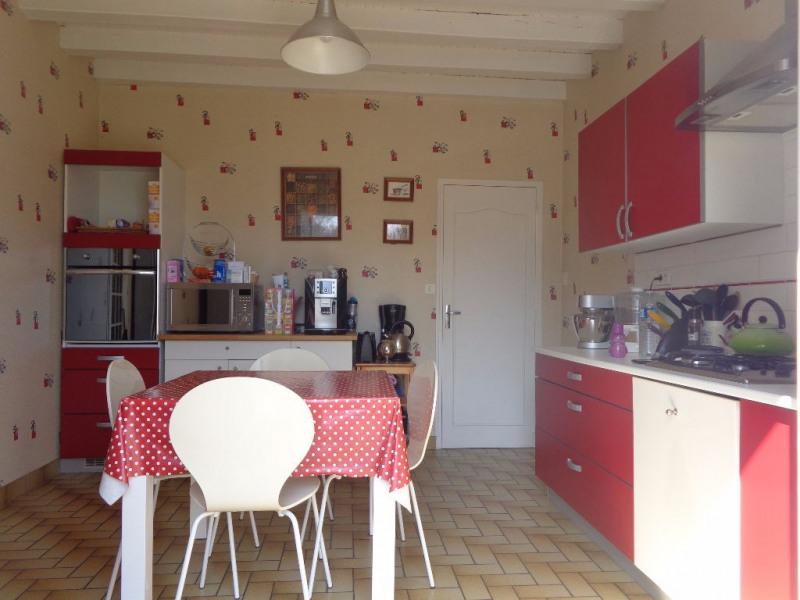 Vente maison / villa Fay de bretagne 233900€ - Photo 5