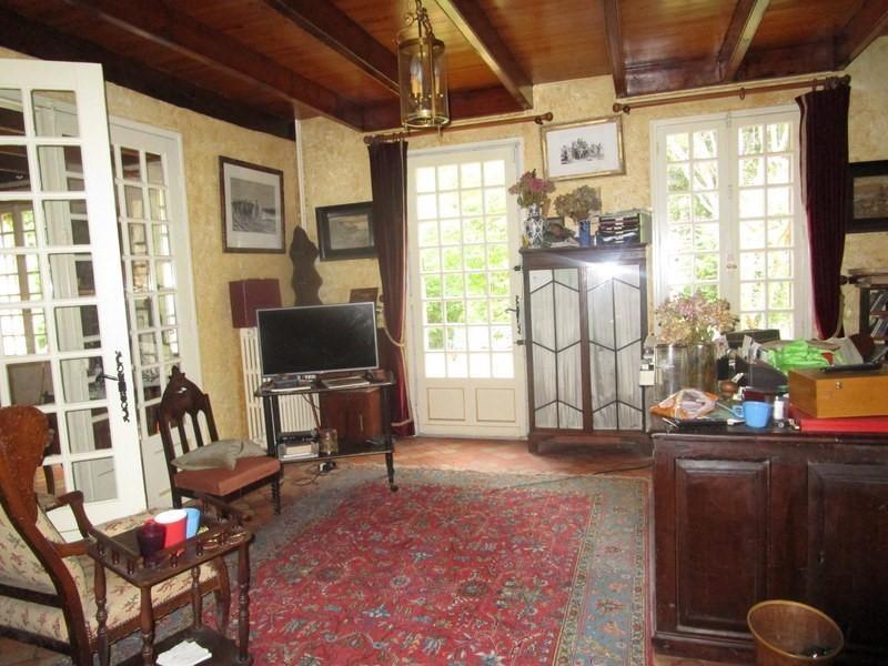 Vente maison / villa Montpon menesterol 212000€ - Photo 5