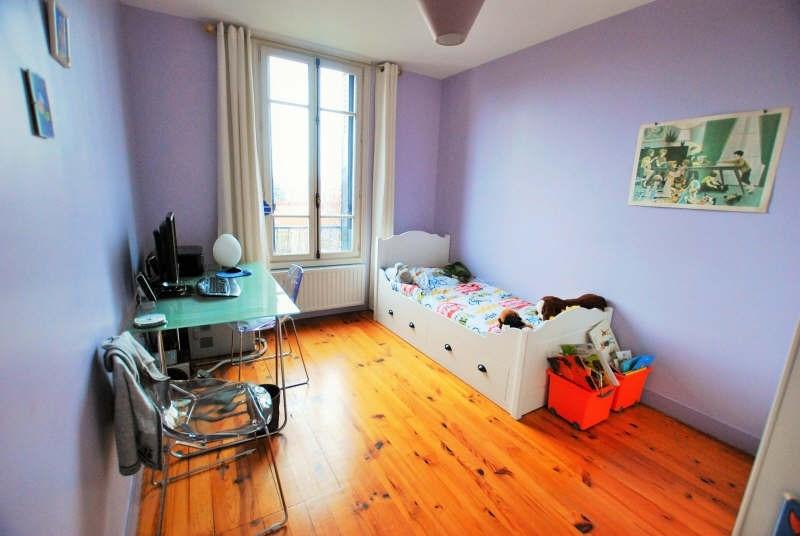 Vendita casa Bezons 413000€ - Fotografia 6