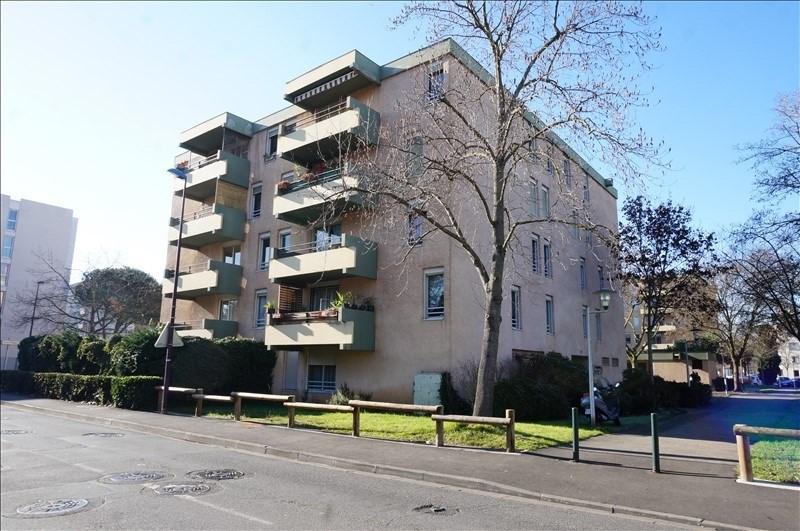 Vente appartement Toulouse 158000€ - Photo 3