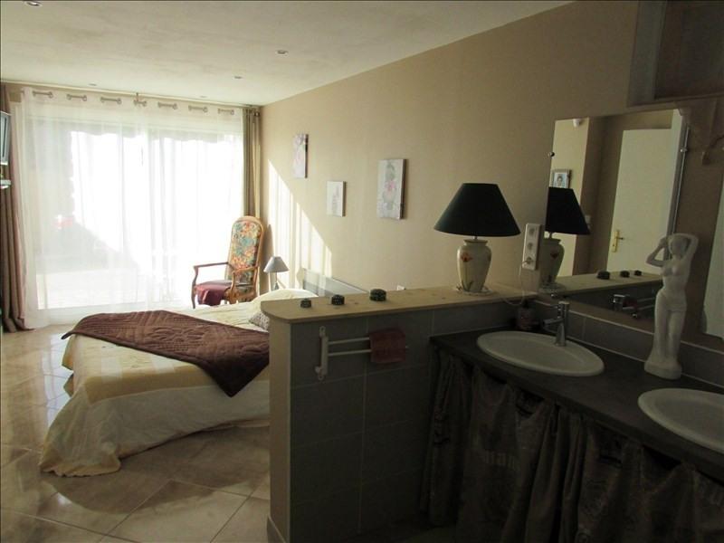 Sale house / villa Beziers 402000€ - Picture 6