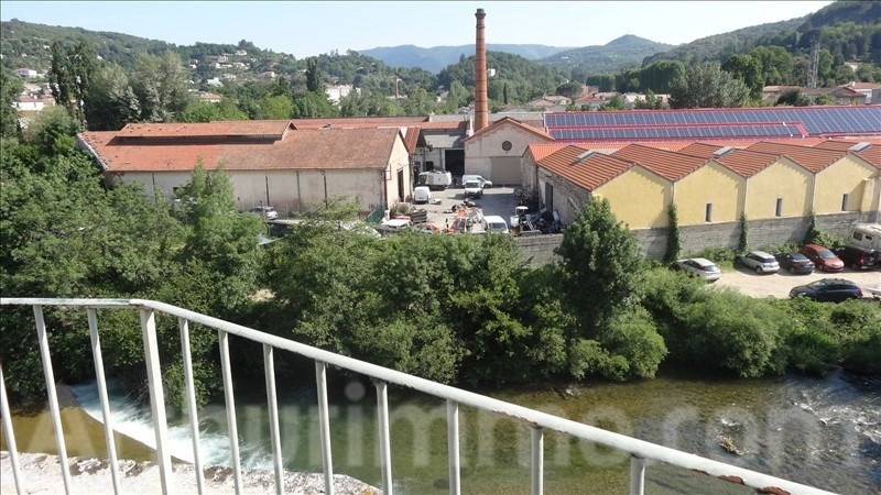 Location appartement Lodeve 650€ CC - Photo 8