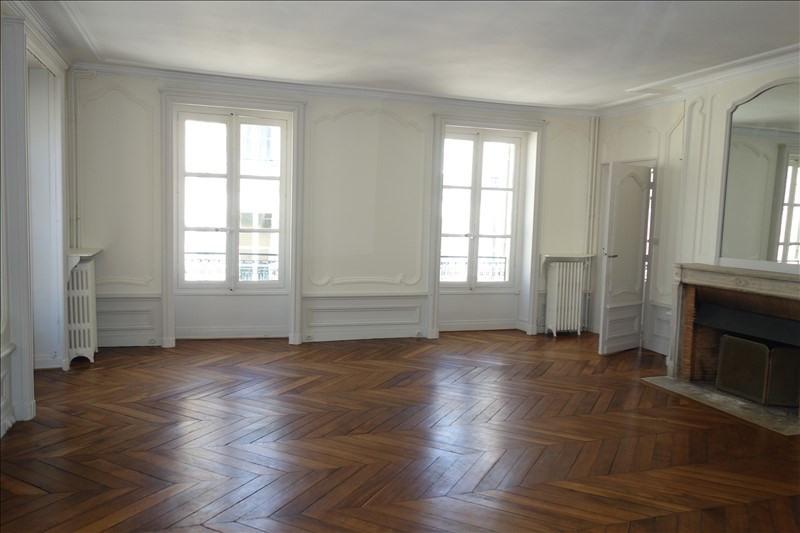Location appartement Versailles 2845€ CC - Photo 6