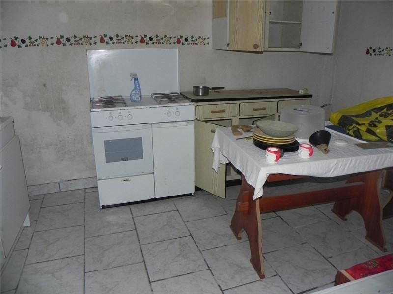 Sale house / villa Perros guirec 84800€ - Picture 9