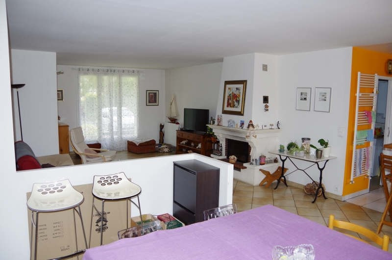 Vente maison / villa Epron 299 000€ - Photo 5
