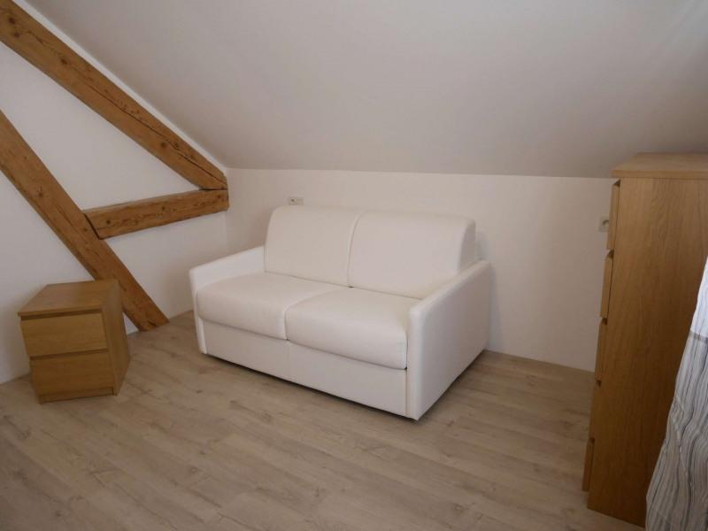 Sale house / villa Annecy 339000€ - Picture 5