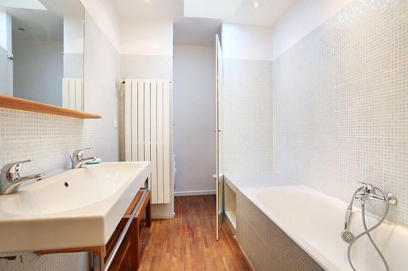 Immobile residenziali di prestigio appartamento Paris 7ème 1300000€ - Fotografia 5