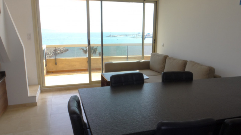 Vente appartement Cavalaire 389 000€ - Photo 3