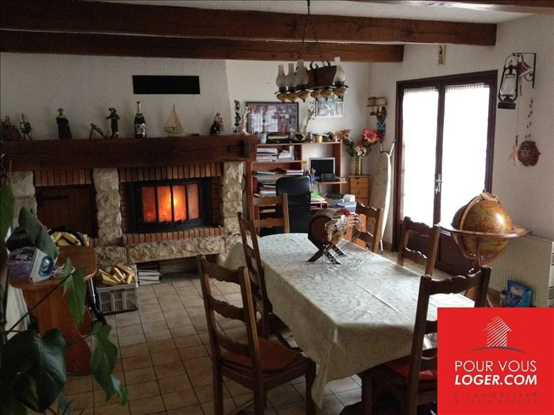 Vente maison / villa Wimille 218 400€ - Photo 3