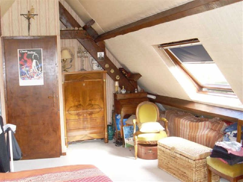 Vente maison / villa Maintenon 252 000€ - Photo 3