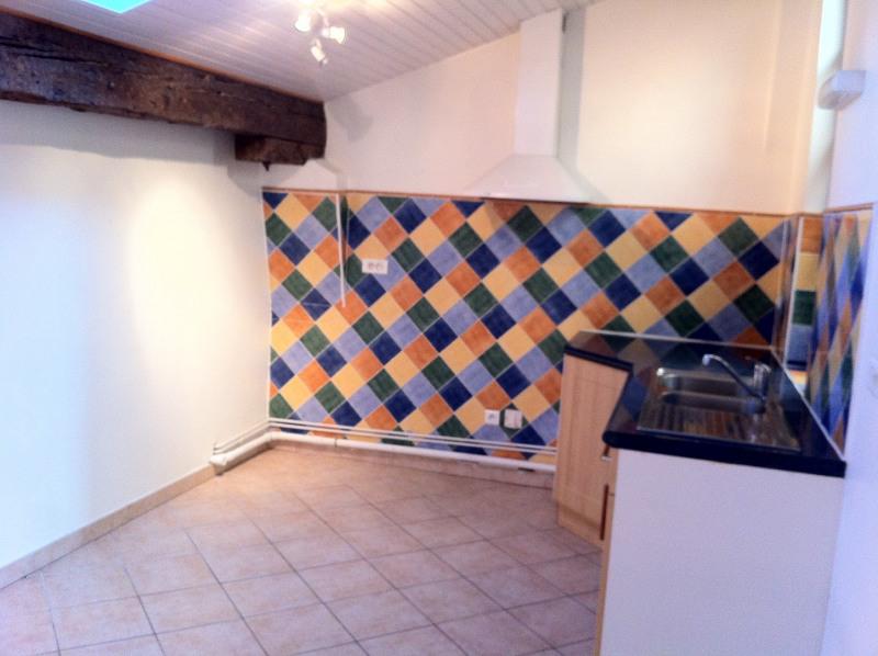 Location appartement Toulouse 1347€ CC - Photo 4