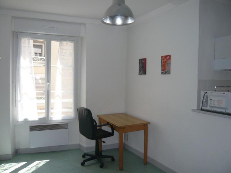 Rental apartment Laval 268€ CC - Picture 3
