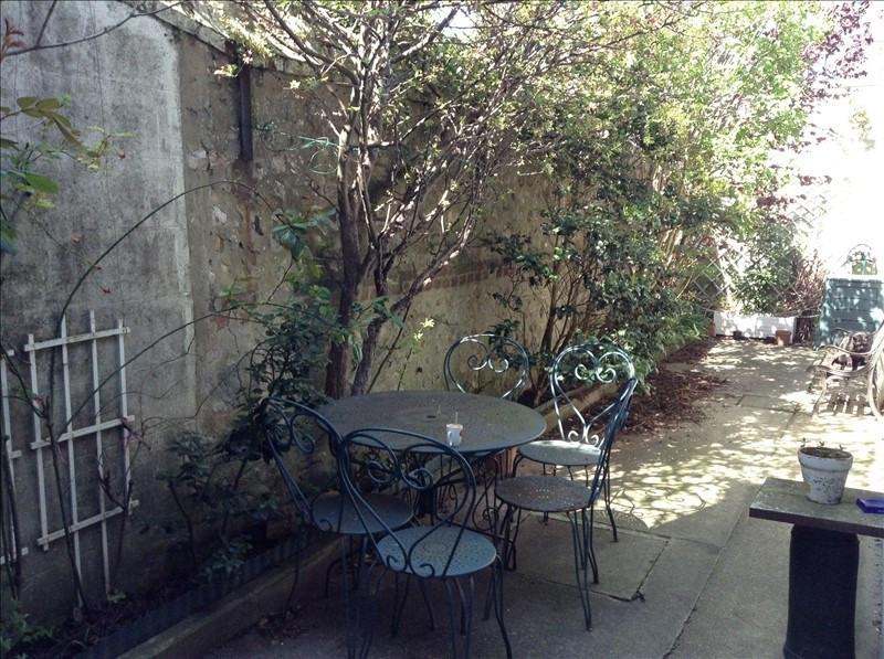 Sale house / villa Fecamp 283550€ - Picture 2