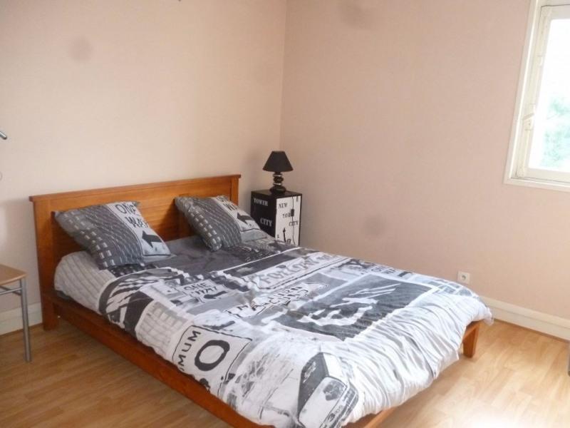 Vente appartement Dax 120000€ - Photo 4
