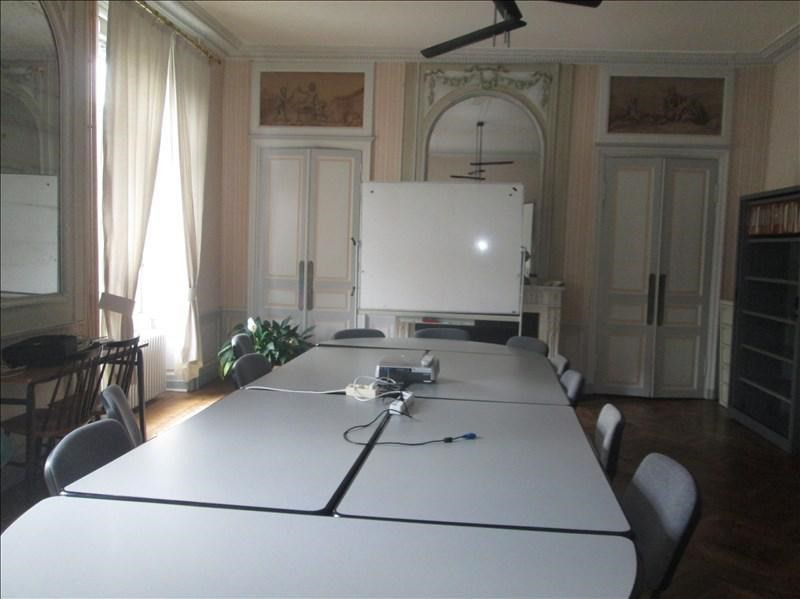 Deluxe sale house / villa St brieuc 780 000€ - Picture 6