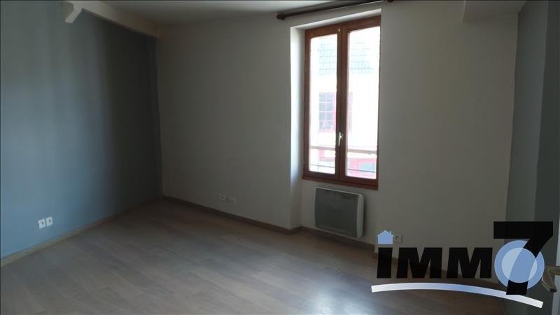 Vente appartement La ferte sous jouarre 85000€ - Photo 2