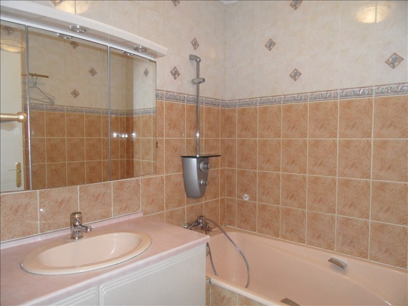 Location appartement Le port marly 965€ CC - Photo 5