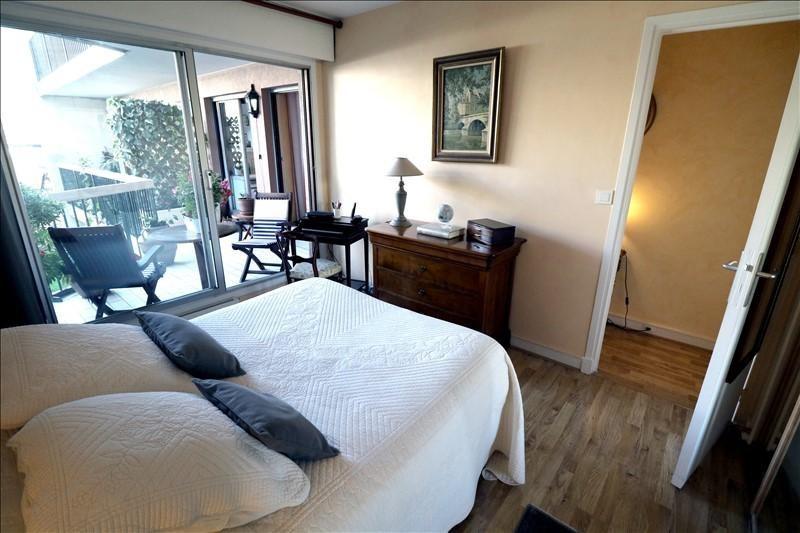 Sale apartment Versailles 346000€ - Picture 4