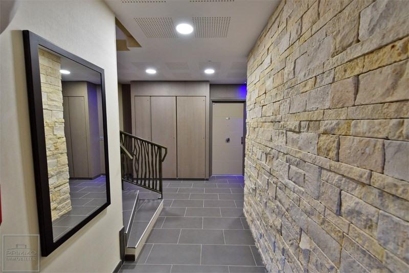 Sale apartment Saint didier au mont d'or 413000€ - Picture 7