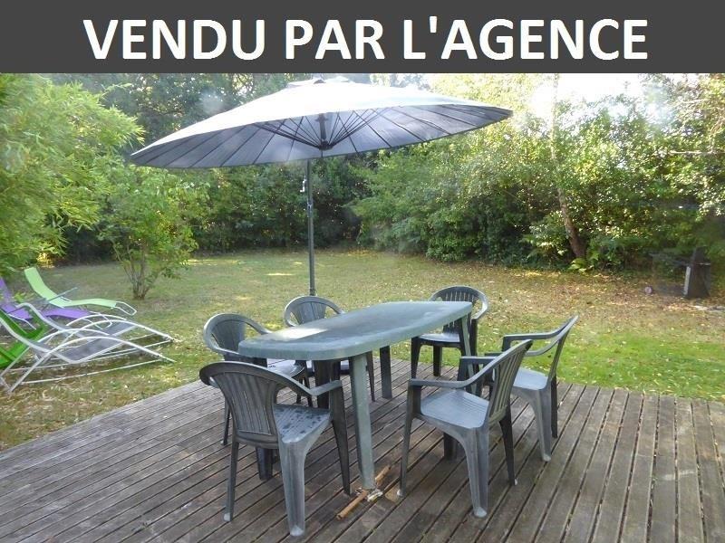 Sale house / villa Carnac 204730€ - Picture 1