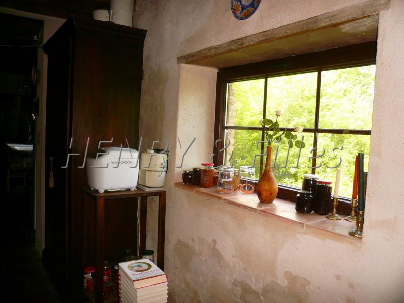 Sale house / villa Samatan 14 km sud ouest 298000€ - Picture 54