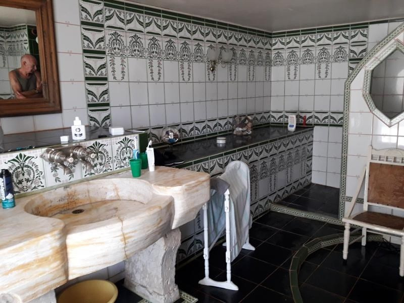 Vente maison / villa Courniou 175000€ - Photo 8